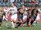 Notes from Hack's presser, MLS ref lockout over, Cherundolo retires, Garber on Qatar WC, more