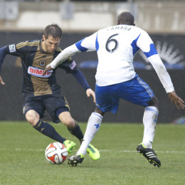 Presser notes, Nogueira on settling in, LVU Sonic wins USOC 1st rounder, Reading opens season with draw, more
