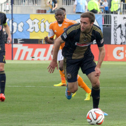 Union bits, playoff results, Blazer wore a wire, more news