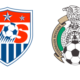 Preview: USMNT v Mexico