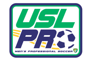 USL's growth spurt