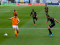 Match report: Union 0-0 Houston Dynamo