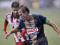 Preview: Union at Chivas USA