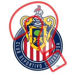 Hopeless Chivas USA a blight for league