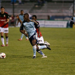 Harrisburg Report: Embarrassing result against Charleston