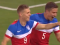 Recaps & reaction to USA win, Reading knocked out of USOC, Harrisburg in USOC tonight, more