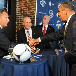 How the 2011 election affected Philadelphia Union