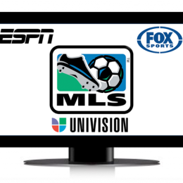 New MLS media deal – free access for more people