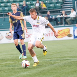 OT goal ends Reading United's US Open Cup run