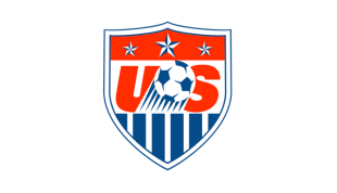 Thoughts on the 30-man US World Cup roster