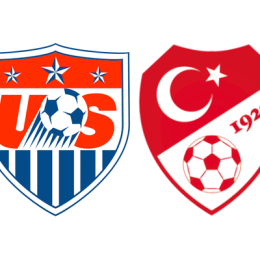 Preview: USA v Turkey