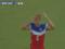 World Cup player ratings: USA 2-1 Ghana