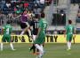 News roundup: NASL files lawsuit against U.S. Soccer