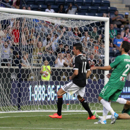Analysis and Player Ratings: Union 2-1 Cosmos