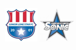 Preview: Junior Lone Star v LVU Sonic
