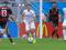 Player Ratings: USA 0-1 Germany