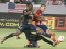 Okugo named to MLS TOW, Union & USA bits, Qatar 2022 bribery allegations update, more