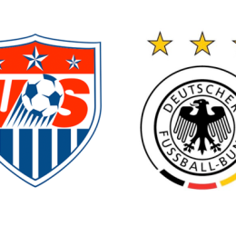 World Cup Preview: USMNT v Germany