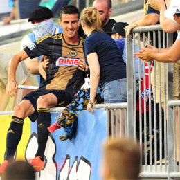 News roundup: Seba returns, xG exhaustion, win streaks, more