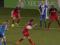 Match recap: Chicago Fire 1–1 Philadelphia Union