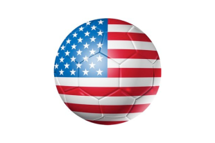 Fans' View: America and the beautiful game