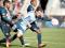 Preview: Union vs Sporting KC