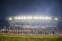 Preview: Philadelphia Union vs San Jose Earthquakes
