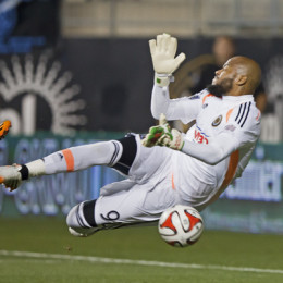 Union bits and bobs, US Soccer postpones Division 2 decision, more