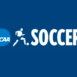A player's perspective: Should college soccer change its format?