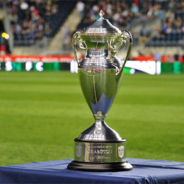 USOC scheduling, a trialist, new allocation money, Blazer banned for life, more