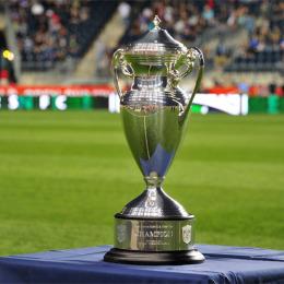 USOC final preview: Philadelphia Union vs Sporting Kansas City
