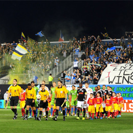US Open Cup Final in pictures: Union 1-3 Sounders
