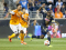 Analysis and Player Ratings: Union 0-0 Dynamo