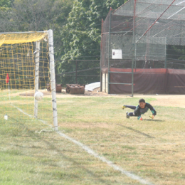 District 12 Boys Soccer, Week Four: Explorers find wins, Roxborough rocks