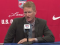 US Open Cup Final postgame video and quote sheet: Union 1-3 Sounders