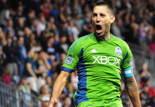 Dempsey-scores-v-union-in-usoc-final-310x214