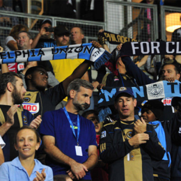 Fans' View: Is a season ticket worth the cost?