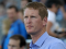 KYW Philly Soccer Show: Jim Curtin