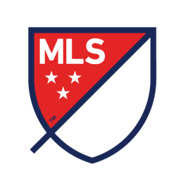 Why is the MLS season so long?
