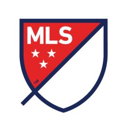 Why is the MLS season so long?