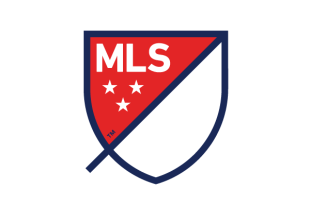 The new MLS logo: American soccer's latest lightning rod