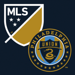 POSTPONED: Union-Dallas rescheduled; new kickoff Saturday at 4 pm