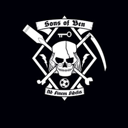 First Sons of Ben open election approaching