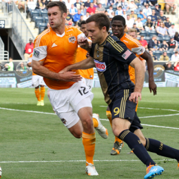 Preview: Philadelphia Union vs Houston Dynamo