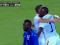 Recap: USMNT 1–1 Honduras