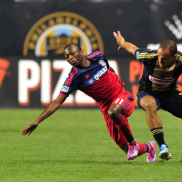 Analysis & Player Ratings: Union 1-1 Fire
