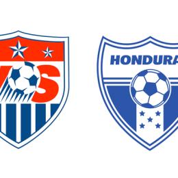 Gold Cup preview: USA v Honduras