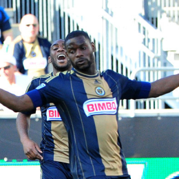 Five thoughts: Union and MLS