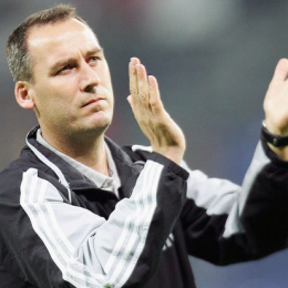 Meulensteen joins Union as a consultant as team begins search for sporting director