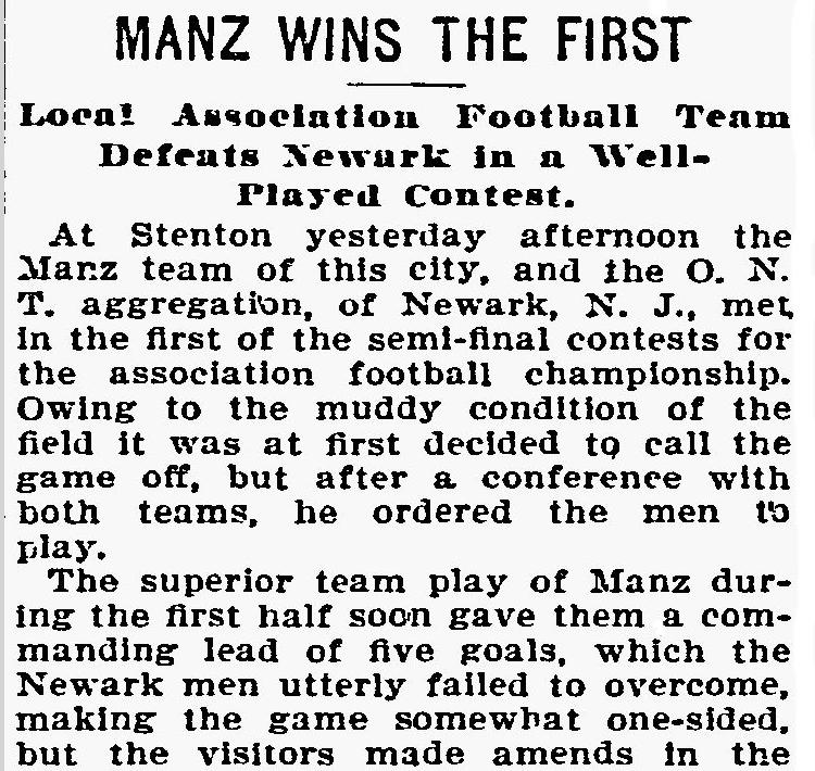 1-17-1897 Manz wins semi v ONT Inq p8